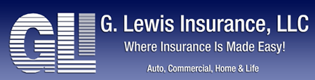 G Lewis Insurance Agency